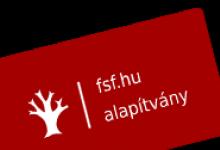 FSF.hu Alapítvány
