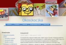 Okos(koc)ka - képernyőkép
